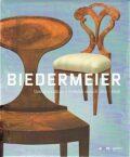 Biedermeier - Radim Vondráček