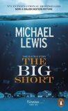 Big Short - Michael Lewis