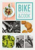Bike & Cook - Marta Kekuszová, ...