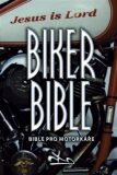 Biker Bible - neuveden