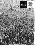 Bilance. Umění ve veřejném prostoru Olomouce v letech 1945–1989 - Univerzita Palackého
