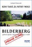 Bilderberg - Wisnewski Gerhard