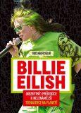 Billie Eilish - 100% neoficiální - kolektiv