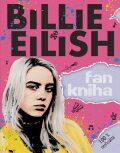 Billie Eilish Fankniha - Sally Morganová