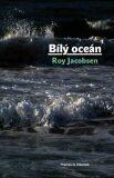 Bílý oceán - Roy Jacobsen