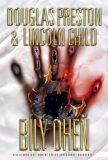 Bílý oheň - Douglas Preston, Lincoln Child