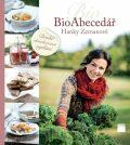 BioAbecedář Hanky Zemanové - 2., aktualizované vydání - Hana Zemanová