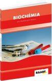 Biochémia pre všeobecných lekárov - Rudolf Pullmann, ...