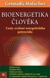 Bioenergetika člověka - G.P. Malachov