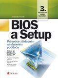 BIOS a Setup - Jaroslav Horák