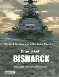 Bitevní loď Bismarck - ...
