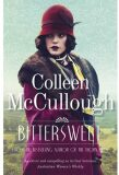 Bittersweet - Colleen McCulloughová