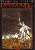 Bitva na polích Pelennoru -
