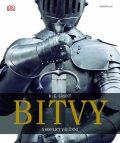 Bitvy - R. G. Grant
