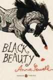 Black Beauty (Penguin Deluxe) - Anna Sewell