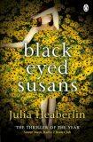 Black - Eyed Susans - Julia Heaberlin