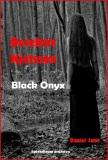 Black Onyx - Daniel  Janů
