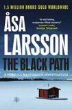 Black Path - Äsa Larssonová