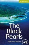Black Pearls Starter/Beginner - Richard MacAndrew