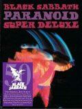 Paranoid (50th Anniversary) - Black Sabbath