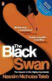 Black Swan - Nassim Nicholas Taleb