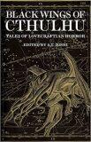 Black Wings of Cthulhu - S.T. Joshi, ...