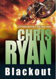 Blackout - Chris Ryan