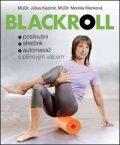 Blackroll - Július Kazimír, ...