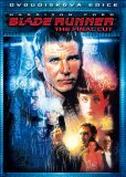 Blade Runner: Final Cut - MagicBox