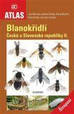 Blanokřídlí České a Slovenské republiky II. - Jan Macek