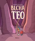 Blcha Teo - Katarína Macurová