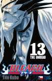 Bleach 13: The Undead - Tite Kubo