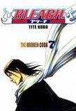 Bleach 7: The Broken Coda - Tite Kubo