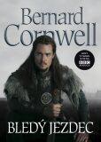 Bledý jezdec - Bernard Cornwell