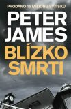 Blízko smrti - Peter James