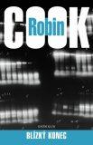 Blízký konec - Robin Cook