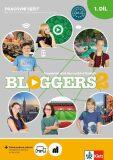 Bloggers 2 - Klett