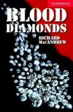 Blood Diamonds - Richard MacAndrew