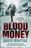 Blood Money - Conn Iggulden
