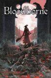 Bloodborne Collection - Aleš Kot