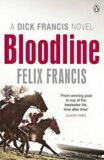 Bloodline - Felix Francis