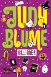 Blubber - Judy Blumeová