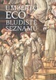 Bludiště seznamů - Umberto Eco