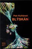Blýskání - Petr Kulhánek