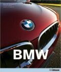 BMW hc - Hartmut Lehbrink, ...