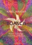Boasca - Karel Naxera