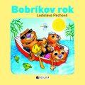 Bobríkov rok - Ladislava Pechová
