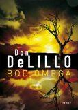 Bod Omega - Don DeLillo