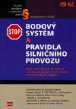Bodový systém a pravidla silničního provozu - Pavel Novotný