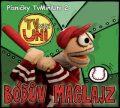 Písničky TvMiniUni 2: Bóďův maglajz - CD - Supraphon